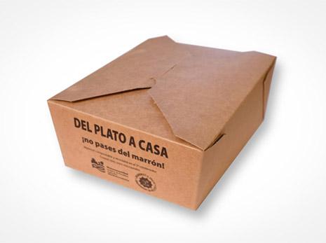 (ES) Iniciativa De Economía Circular En Restaurantes De Pamplona