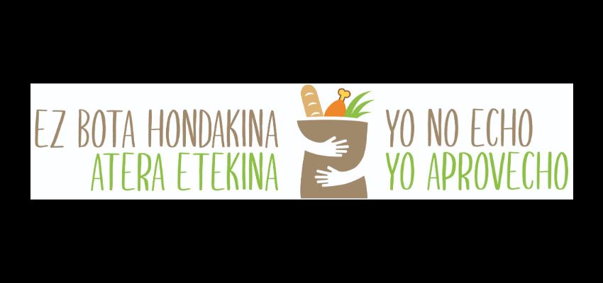 (ES) I Semana Contra El Desperdicio Alimentario En Navarra
