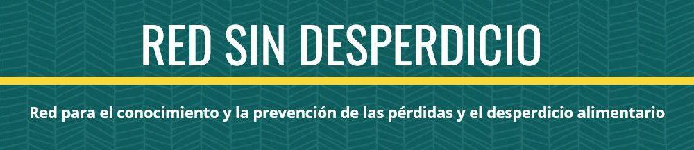 PROYECTO MT PREVENCIÓN – RESIDUOS ALIMENTARIOS (ES)