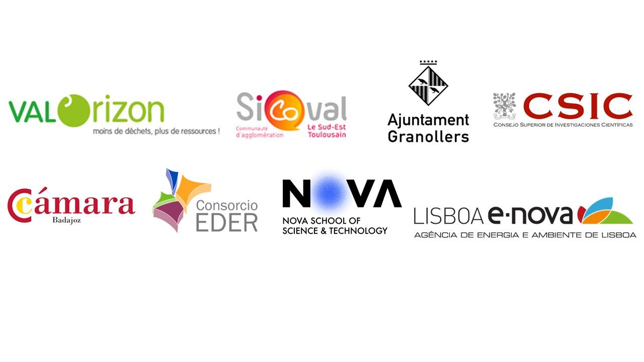 (ES) WEBINARIO FINAL Del Proyecto CEMOWAS2 – 21 Y 22/09/2021